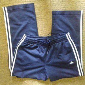 Adidas 3 Strip Track Women's Pants